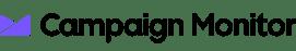 CM Logo Tranparent-1