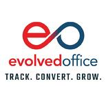EO-square-logo