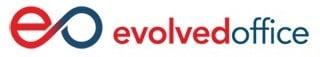 EvolvedO-logo
