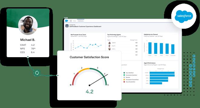 SalesforceVisual-homepage-v2