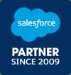 Salesforce_Partner_Badge_Since_2009_RGB