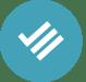 TaskRay Logo copy