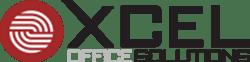 logo-ExcelOffice-1