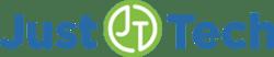 logo-JustTech-1