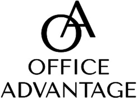logo-OfficeAdvantage