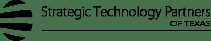 logo-StrategicTech-1