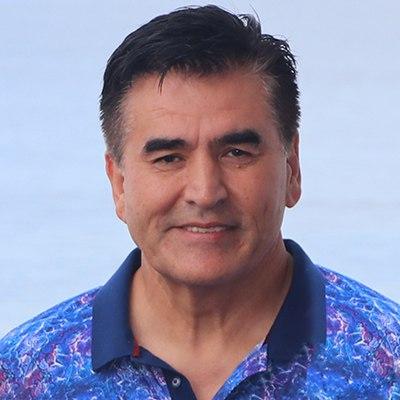 Charles Oliveria